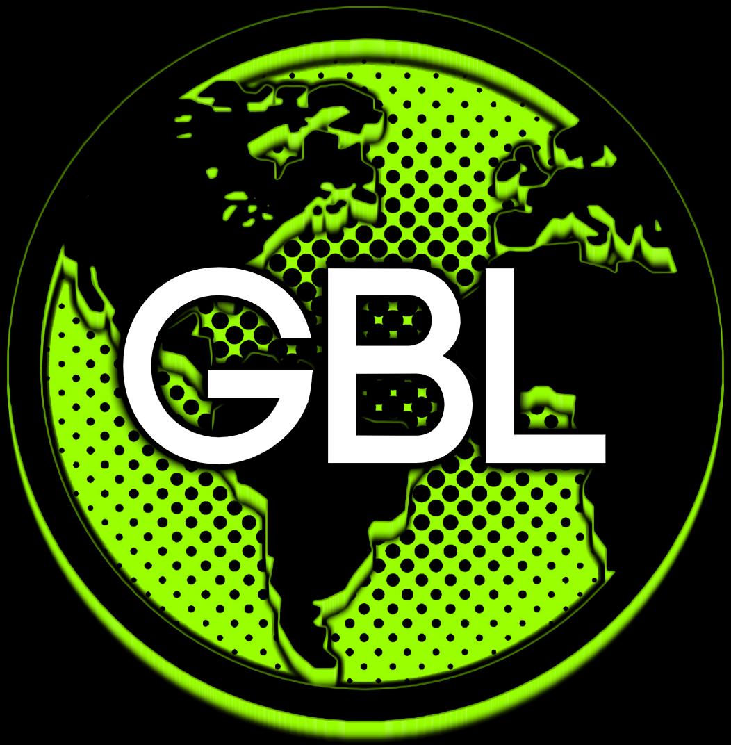 GBL.gg