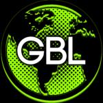 GBL Team
